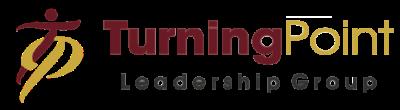 Organizational Development  | Turning Point Leadership Group